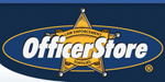 Officer Store.com