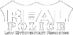 Real Police.net