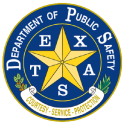 Strategies & Tactics of Patrol Stops Instructor, Texas Department of Public Safety STI2021-24