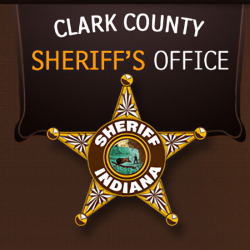 Officer Survival on Traffic Stops Tactical Live Fire, Clark County Sheriff's Office