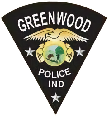 Understanding Police Use of Force - The Real Rules, Greenwood Police Department